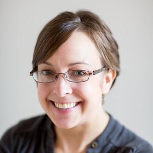 Jeanie Miller
