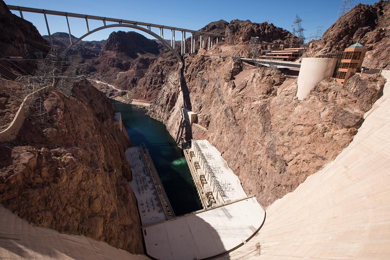 WVWS_Hoover Dam-1849.jpg