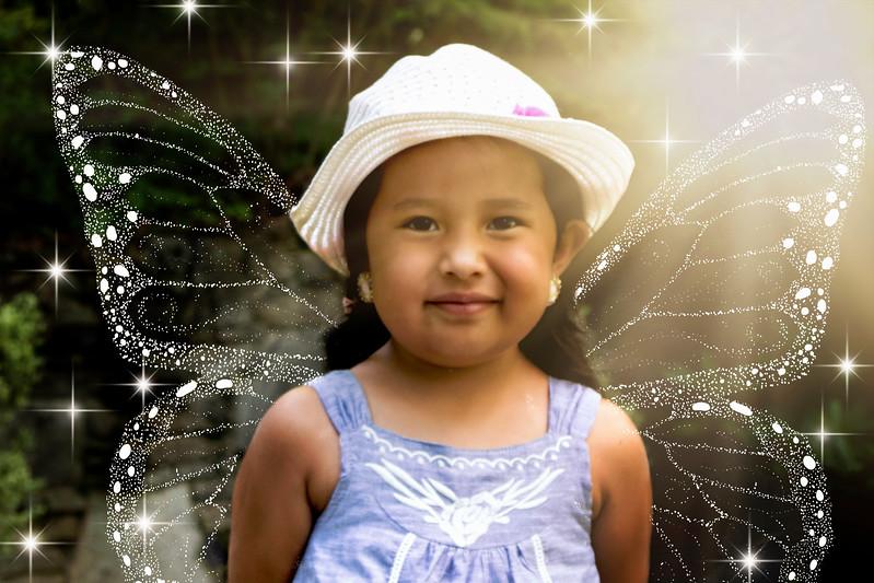 795A9812 fairy.jpg