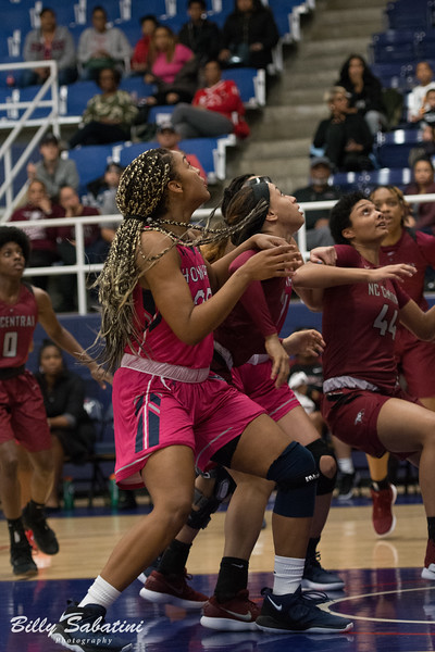 20190218 Howard Women vs. NC Central 128.jpg