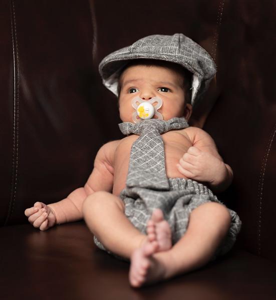 FS Baby4.jpeg