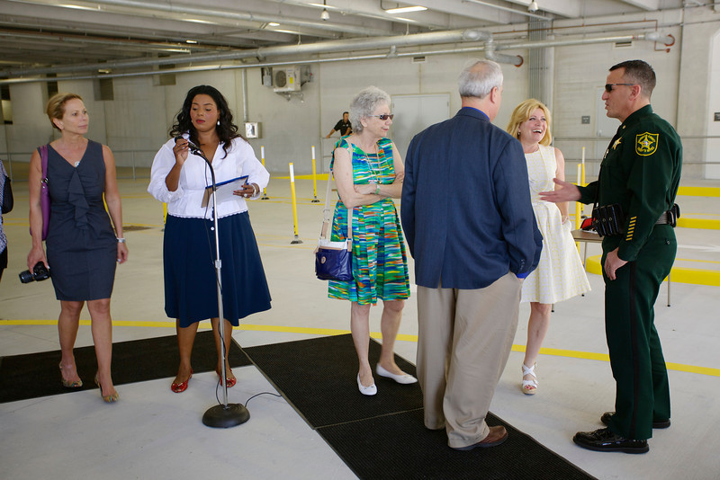 BrowardCountyCourthouseGarage_GrandOpening26.jpg