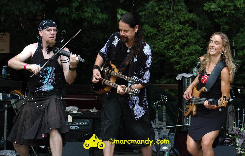 Phila Folk Fest- Sun 8-28 064 Tempest Showcase.JPG