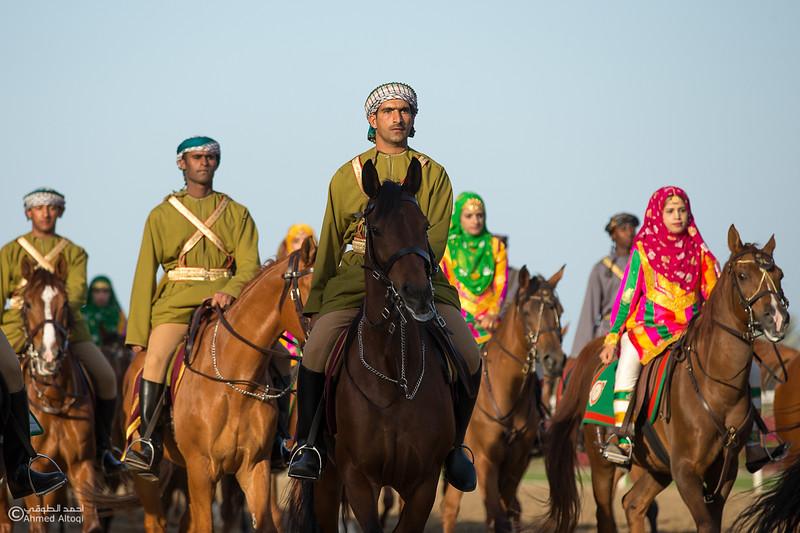 IMGL0438- Horse show.jpg