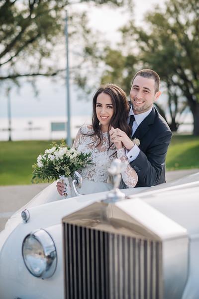 2018-10-20 Megan & Joshua Wedding-582.jpg