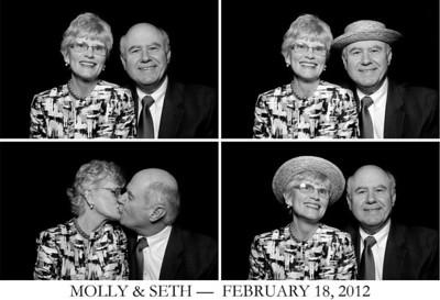 LVL 2012-02-18 Molly & Seth