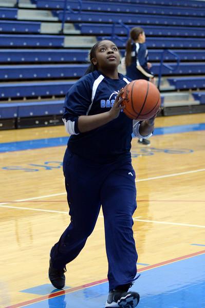 girls_basketball_9073.jpg