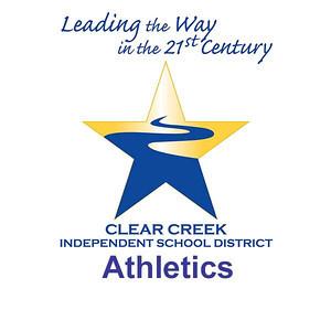 CCISD Athletics