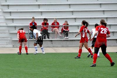 2010 SHHS Soccer 04-16 001