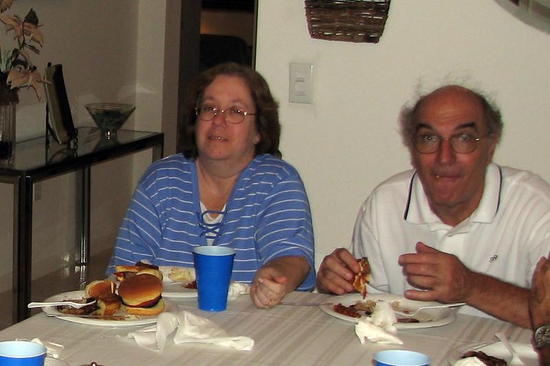 2006-12-25 | Florida - Schaffer - Pickholtz