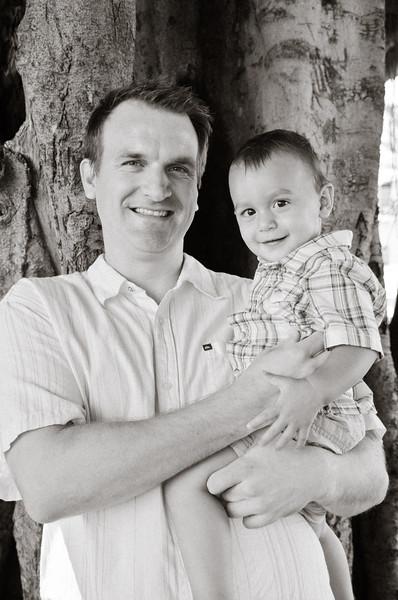 2012 Cowan Family Edits (276).jpg