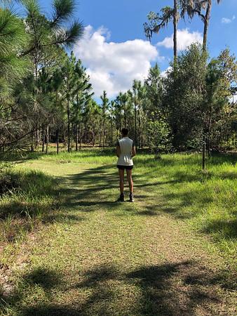 Lithia Springs Park - 1 of 8 for Hillsborough Hiking Spree
