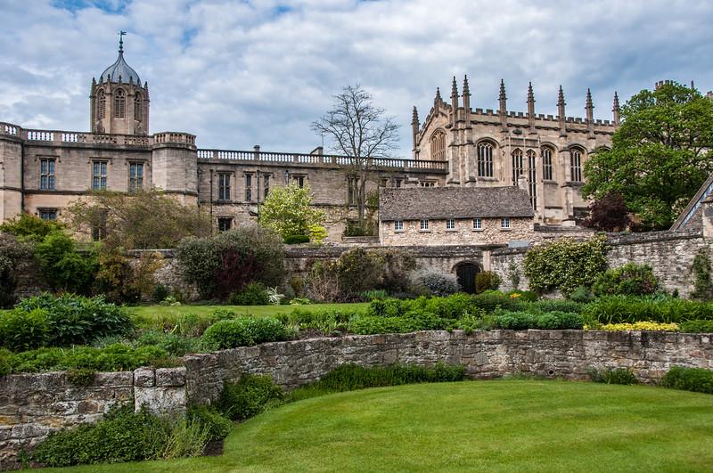 Oxford-0181.jpg