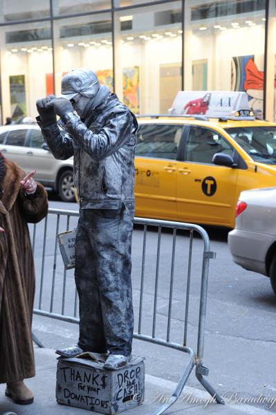 2012-12-23_XmasVacation@NewYorkCityNY_187.jpg