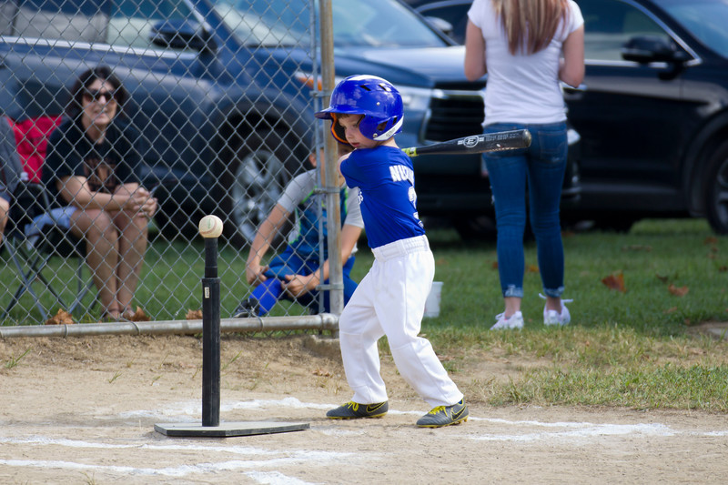 September 2019TBall Game 2012.JPG