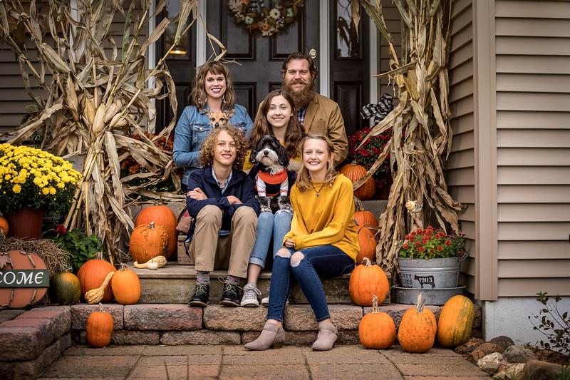 Draxler Family-1.jpg