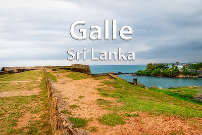 2017-03-15 - Galle