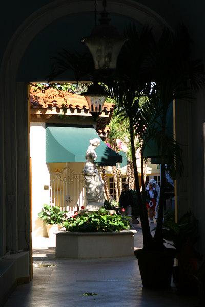 Sarasota Main Street - 027.jpg