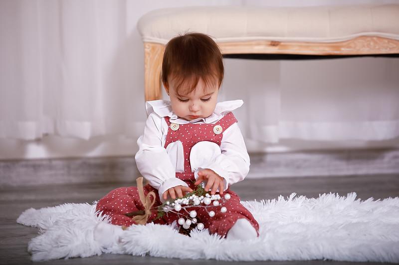 Rose_Cotton_Kids-0125.jpg