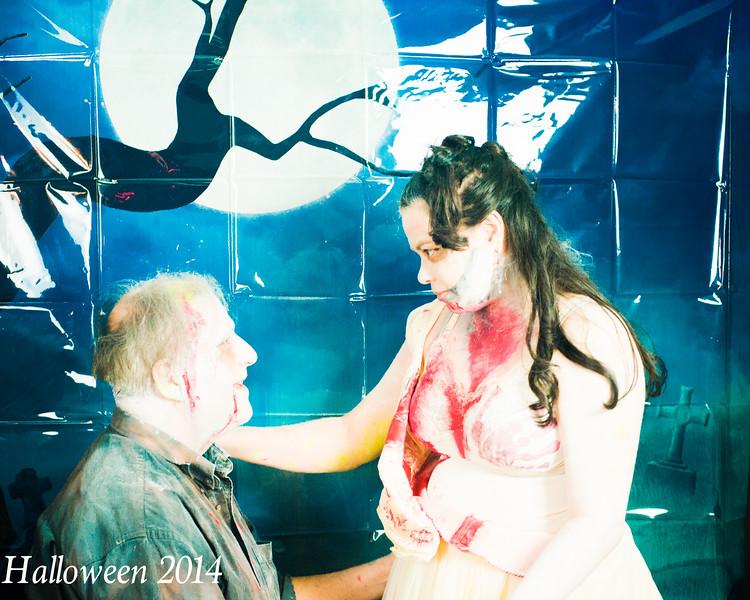 Halloween 2014 (768 of 938).jpg