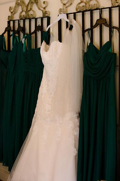 033-Helenek-Wedding16.jpg