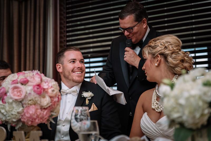 Flannery Wedding 4 Reception - 69 - _ADP5820.jpg