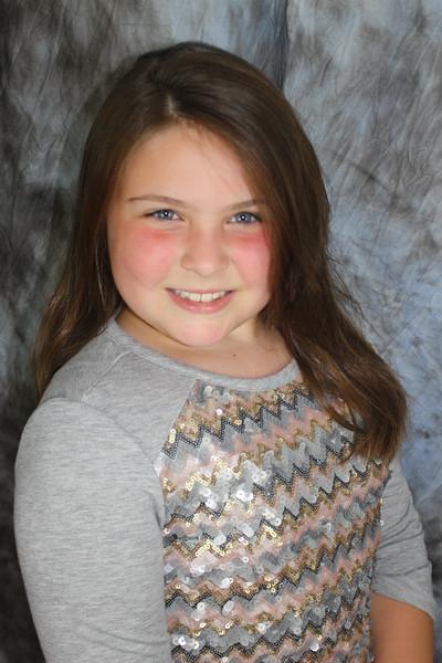 Emily September 2015