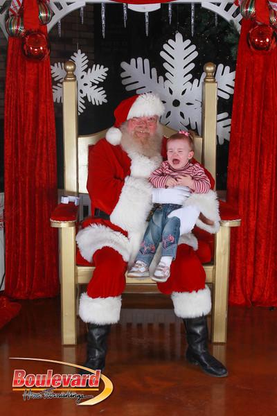 Santa 12-17-16-184.jpg