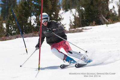 2014_05_03_MHS Ski Camp