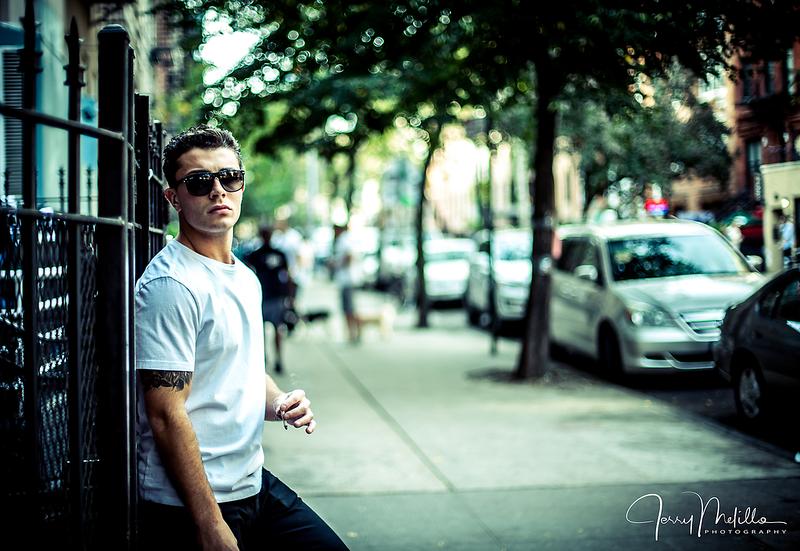 Carlo NYC
