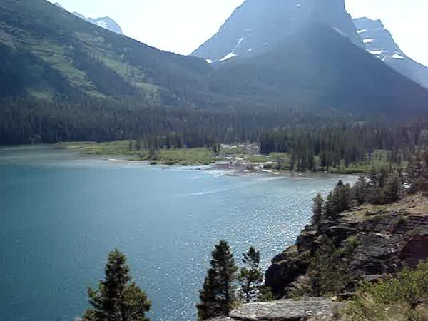 2008-07-24-YOCAMA-Montana_415.mpg