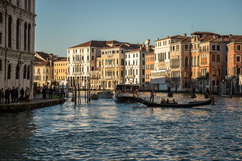 Venezia (314 of 373).jpg
