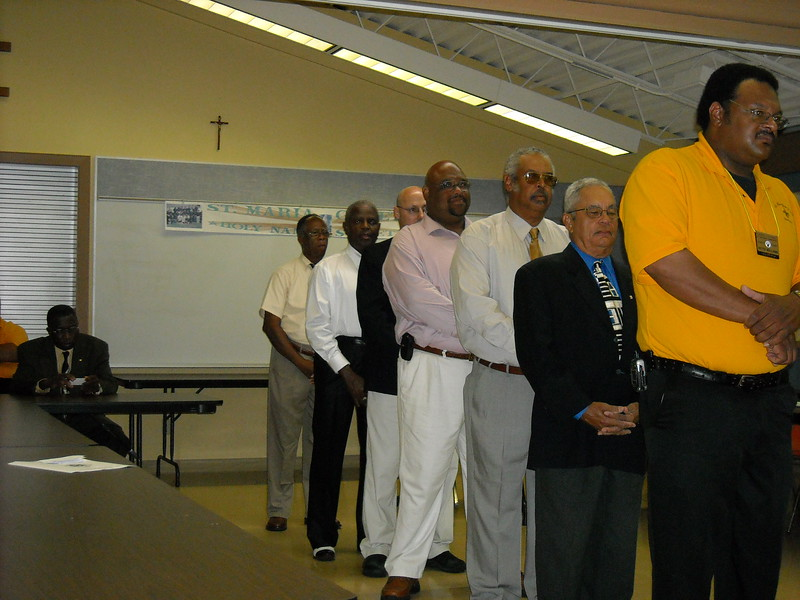 Knights of Columbus Installation 112.JPG