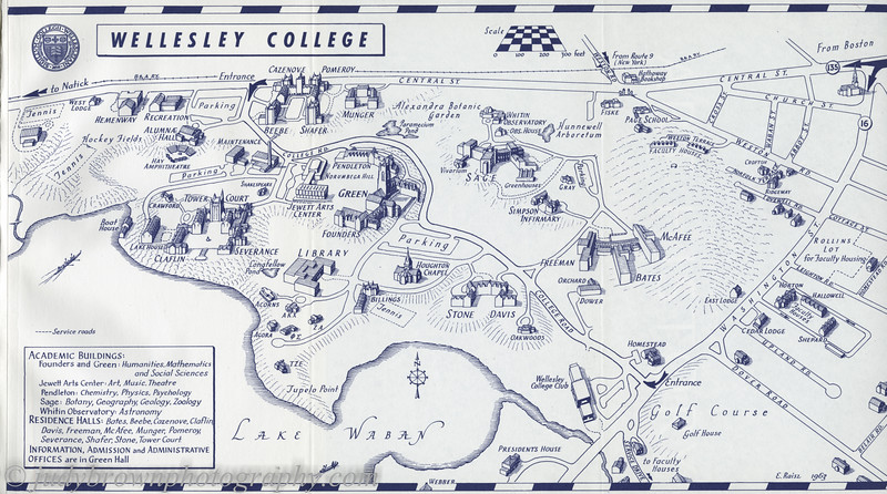 WC Archives_CampusMap_1967_1968.jpg