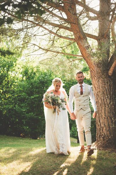 Awardweddings.fr_Amanda & Jack's French Wedding_0570.jpg