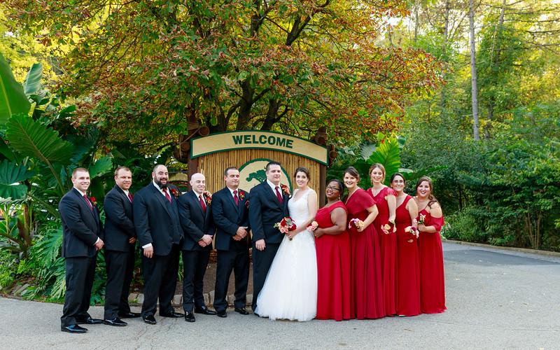 1221-Trybus-Wedding.jpg
