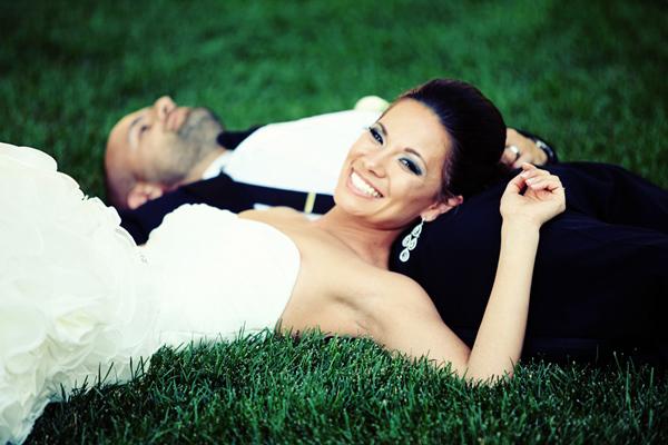 Gloss_Photography_Studios_wedding-1155.jpg