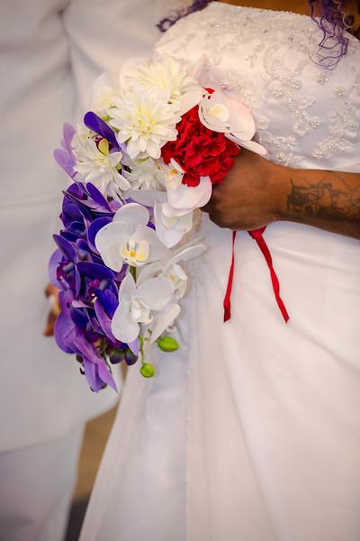 Latandra & Jim Wedding-110.jpg