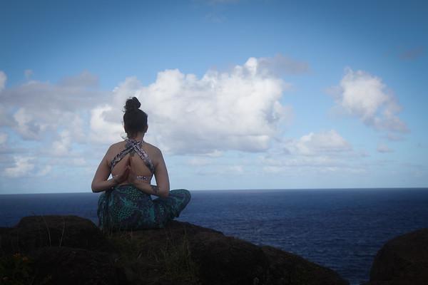 Maui - Wailuku