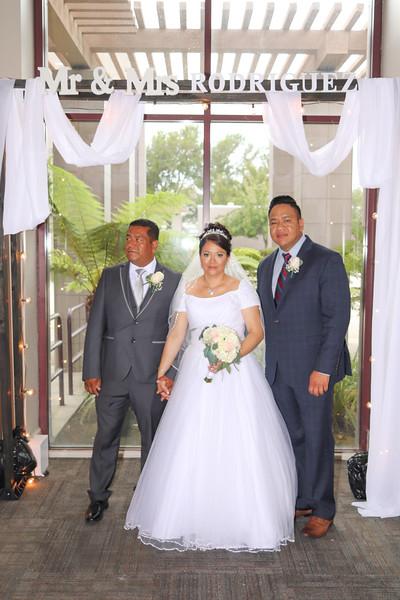 A&F_wedding-481.jpg