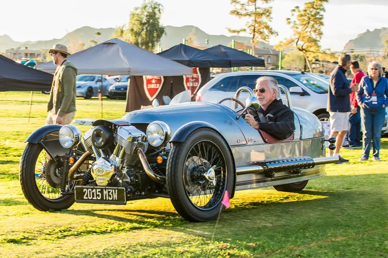 2_11_17 Concours in the Hills-19.jpg