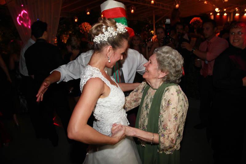 BRUNO & JULIANA - 07 09 2012 - n - FESTA (742).jpg
