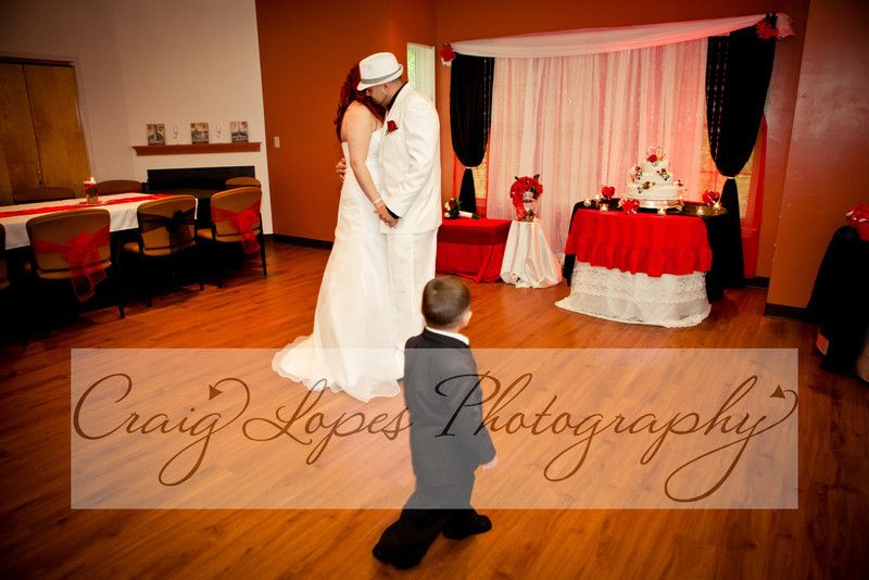 Edward & Lisette wedding 2013-213.jpg