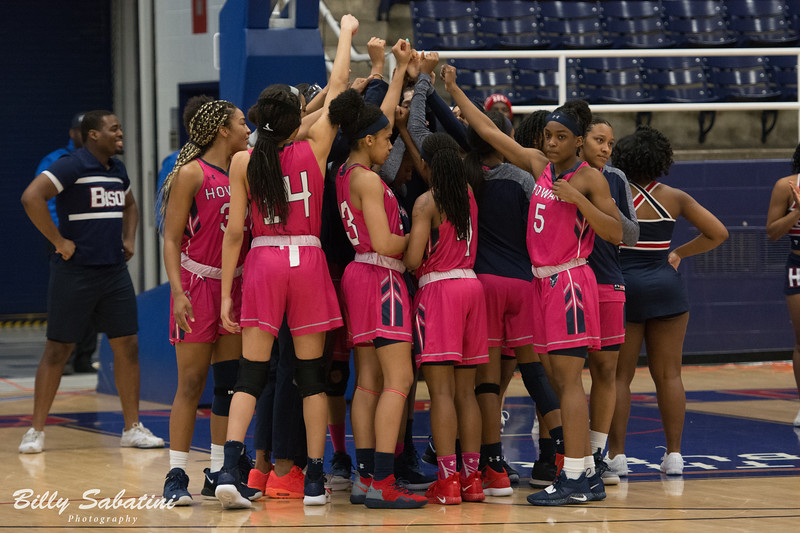 20190218 Howard Women vs. NC Central 116.jpg