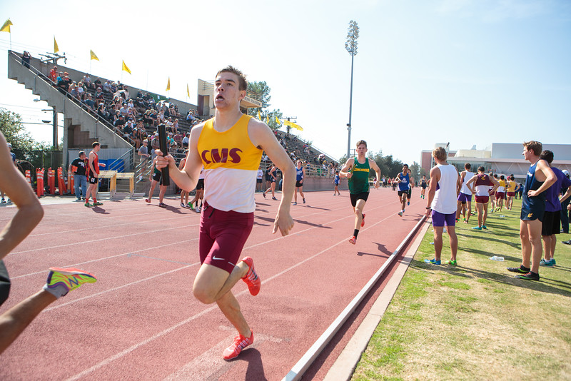118_20160227-MR1E0610_CMS, Rossi Relays, Track and Field_3K.jpg