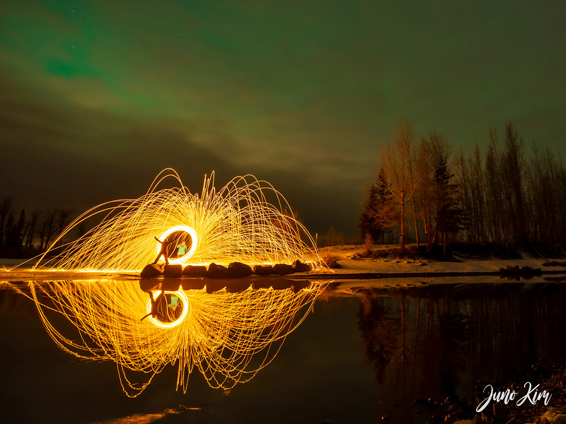 Northern Lights__DSC9169-Edit-Juno Kim.jpg