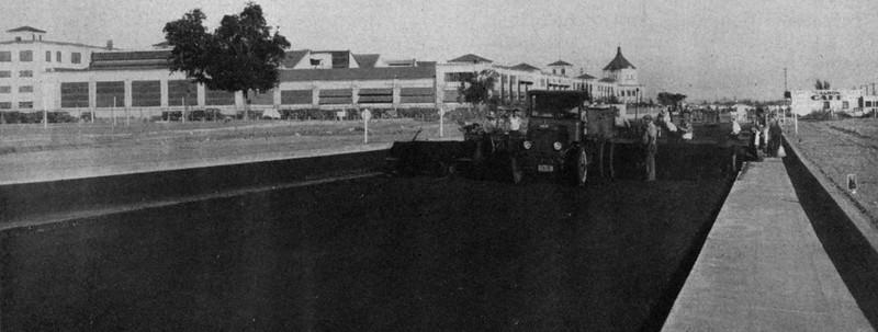 1934-10-CAHiPub-7c.jpg