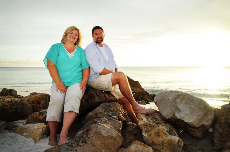 Angie Birch Naples Beach Family Photo Shoot 302.JPG