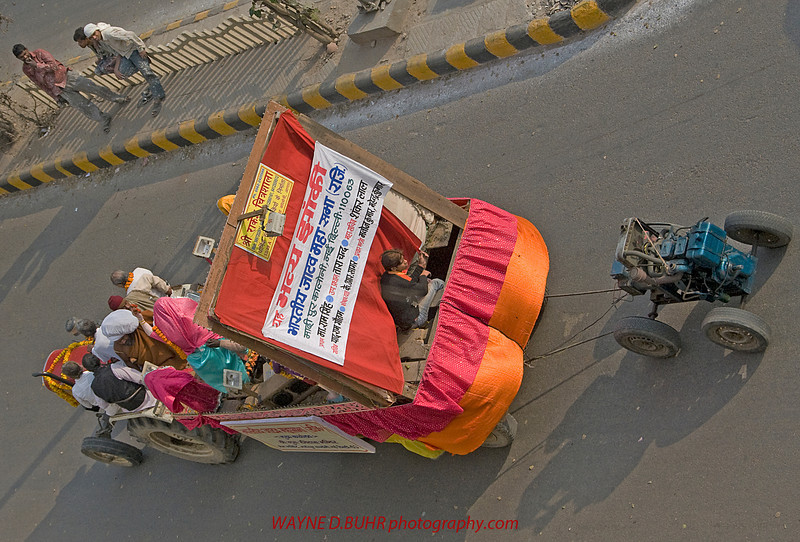 INDIA2010-0130-474A.jpg
