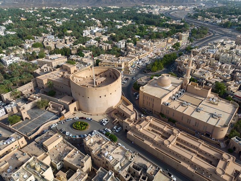 DJI_0130 copy- Oman.jpg